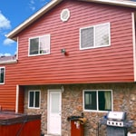 steel-siding-colorado-springs-may-2015-04